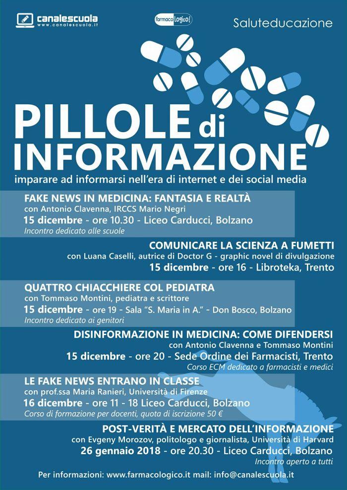 pillole di informazione1